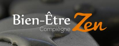 Bien-être zen Compiègne