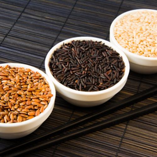 dietetique chinoise